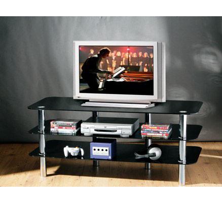 http://www.furnitureinfashion.net/images/modern-tv-units-2401365.jpg?osCsid=aa0c423d721bb6a94d045b56b053d162