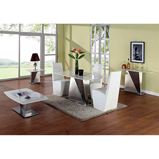 monaco dining table - Fantastic Dining Tables, Handy Piece of Furniture for Your Home