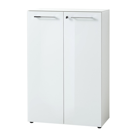 Monteria Filing Cabinet In White High Gloss_1