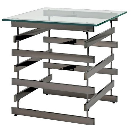 Small black table shop for cheap furniture and save online for Small black table