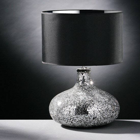 buy modern table lamp furniture in fashion. Black Bedroom Furniture Sets. Home Design Ideas