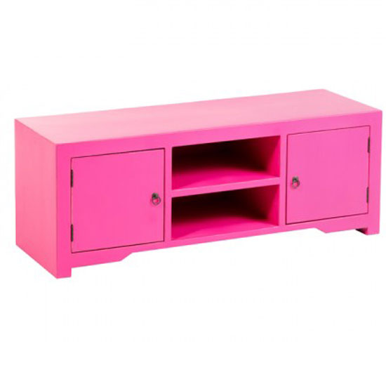 Tv stands cabinets units furniture in fashion for Furniture in fashion