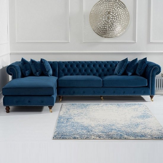 Furniture Online Bexley, Greater London