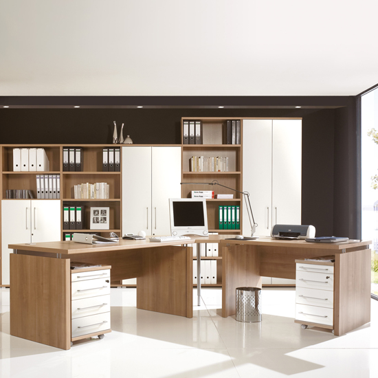 Office Furniture Sets Uk Furniture In Fashion