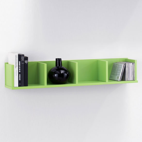 office shelving point green - Sample Resume for Office Furniture Installer, A Key to Success
