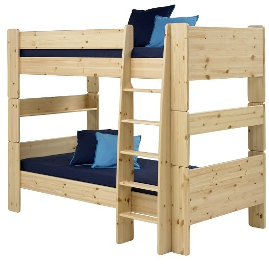 Bunk Beds Newcastle