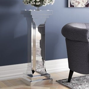 pedestals for everyday use, buy our comfortable and contemporary pedestals in wood, glass, gloss and marble