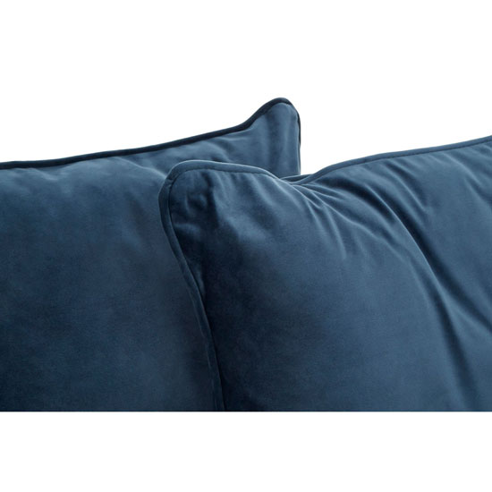 Pipirima 3 Seater Velvet Sofa In Midnight_4