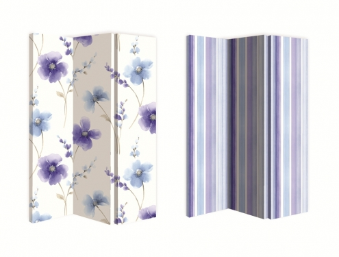 Room Divider Shop For Cheap Furniture And Save Online