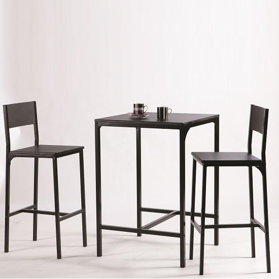 Best kitchen chairs prices in Tables online : radiusbistroset from www.priceinspector.co.uk size 550 x 550 jpeg 70kB