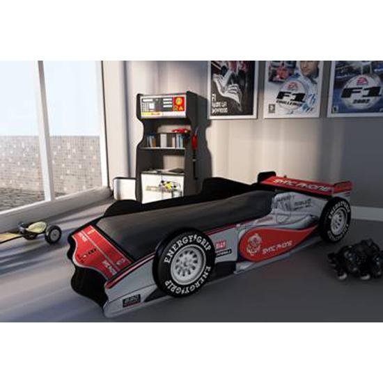 rampageracingcar w680 1 - 5 Useful Tips On Choosing Racing Car Beds