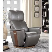 reclining chairs and seats  uk, cheap recliner chairs under 100