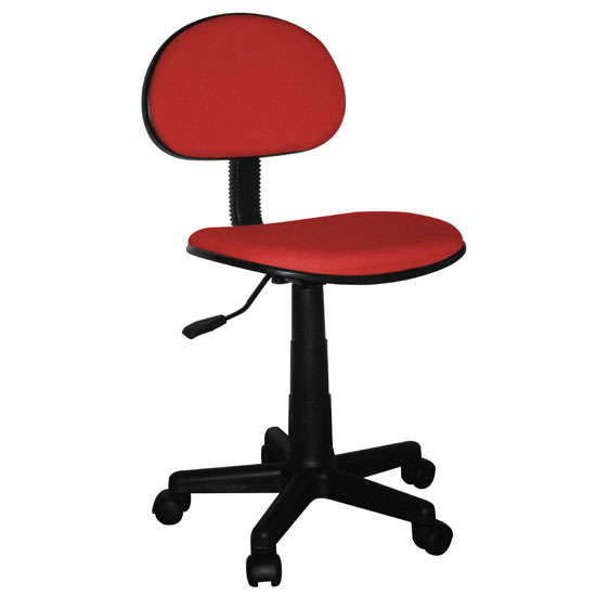 red computer chairs get domain pictures