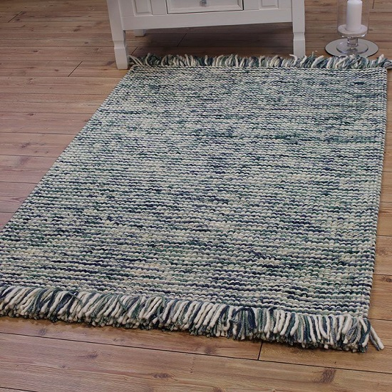Retreat Maya Teal And Turq Rug_2