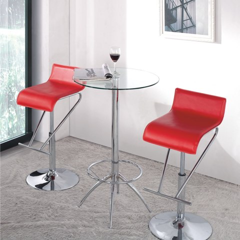 Trendy Bar Furniture