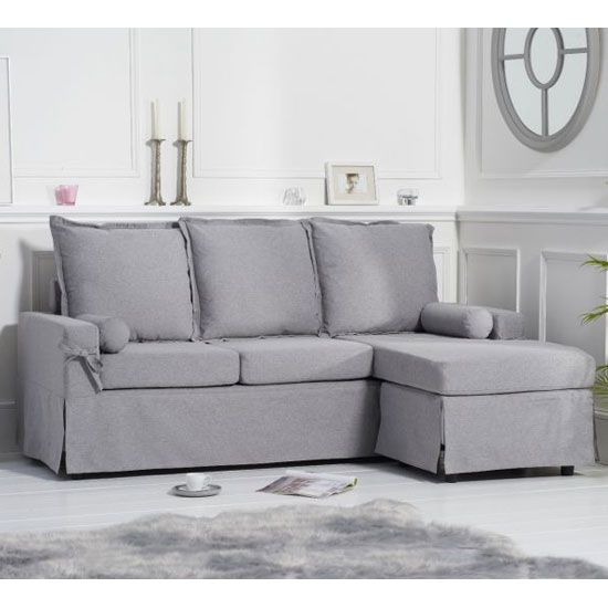 Riggs Linen 3 Seater Reversible Corner Chaise Sofa In Blue_2