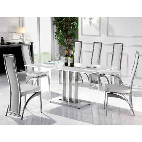 buy cheap glass dining room table compare tables prices
