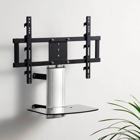 buy cheap lcd tv stand mount compare vcr players prices. Black Bedroom Furniture Sets. Home Design Ideas