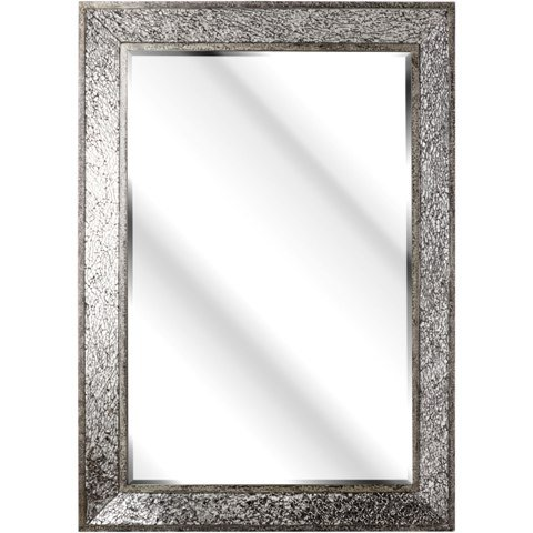 Large Mirror For Living Room Wall 24 Mirror Decor In