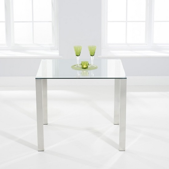 products new furniture in fashion