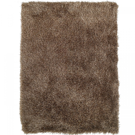 Santa Cruz Beige Mix Rug_2