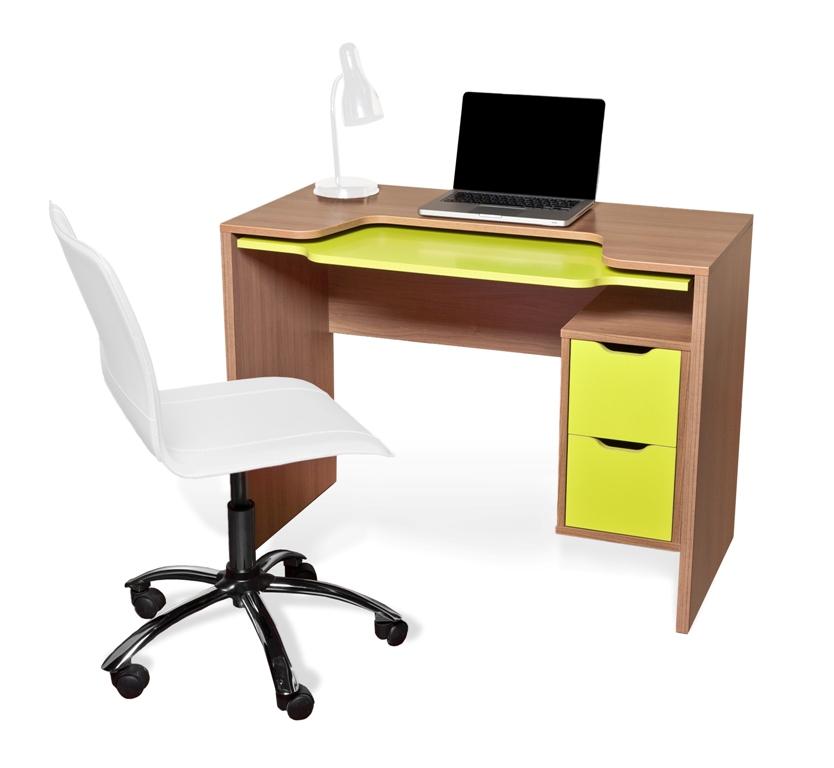 segovia - 6 Essential Features Of Computer Desks For Primary Schools