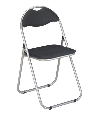 Outdoor Aluminum Folding Web Lawn Chairs from Kmart.com