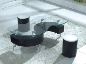 shanghai coffee table2 - Multifunctional Coffee Tables