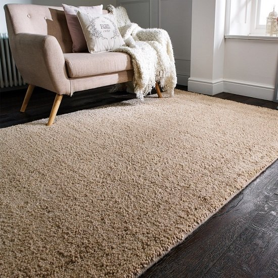 Sherwood Natural Rug