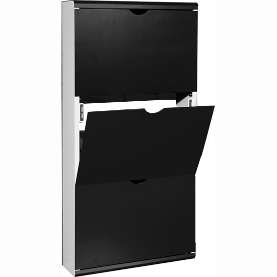 shoe cabinet 5260 73 - Organize Your Shoes with a Shoe Storage Cabinet