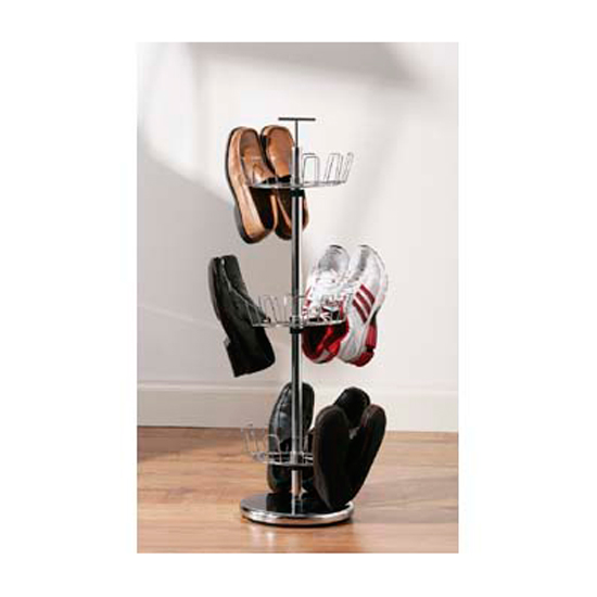 shoe rack 1900228 - Some Clever Shoe Storage Organizers For Your Home