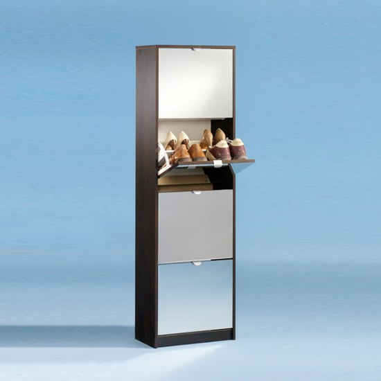 Home Catalog Hallway Furniture Shoe Storage Cabinets Penny5 Tall