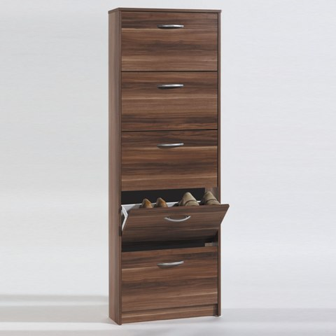 shoe storage cupboard 411 005 0606 - Learn How To Make Your Furniture Habitat Pleasant