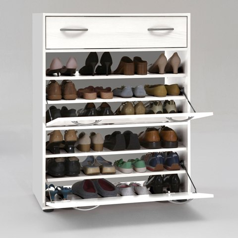 shoe storage solutions 446 001 13 - Where to Find the Right Shoe Cabinet?