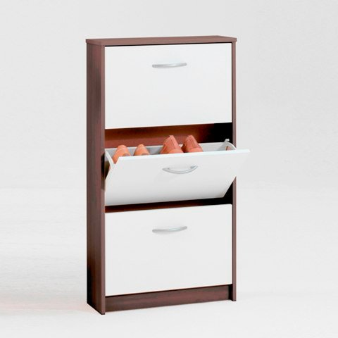 Shoe Storage Cabinets :  living room furniture dining room furniture shoe storage cabinets bar