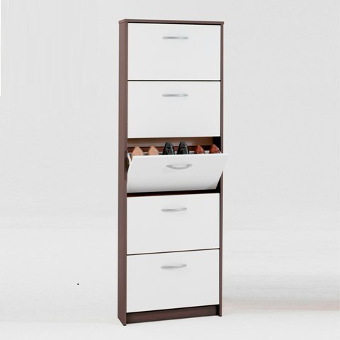Buy Modern Shoe Storage Cabinet, Cupboard, Furniture In Fashion