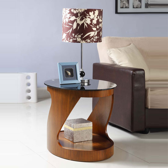 side table JF304 - Tips to Redefine Shopping for Online Furniture Stores