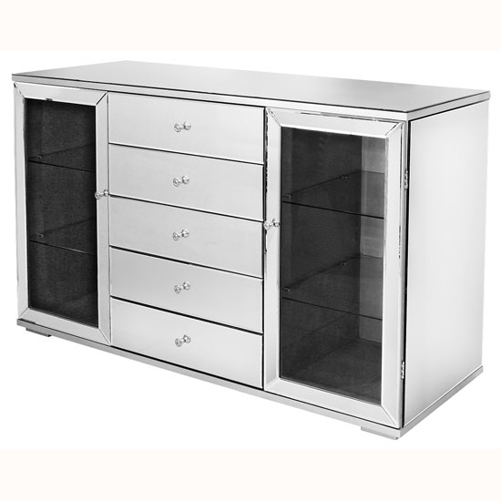 sideboard fm650 - Making Your Dining Room a Gathering Place, Sideboards