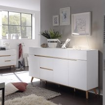 living room furniture - Modern Living Room Furniture Uk