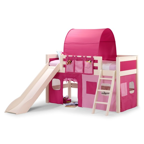 sleeper kids bunk bed - Furniture For Routine Care And Play Can Now Be Adjusted With Your Furniture