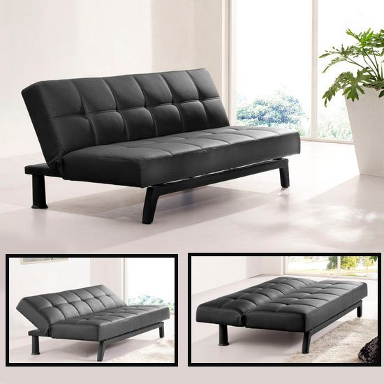Buy cheap sofa package compare products prices for best for Cheap sofa packages