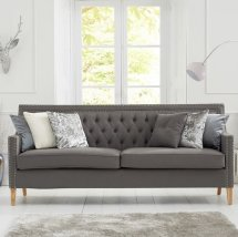 sofa furniture - Modern Living Room Furniture Uk