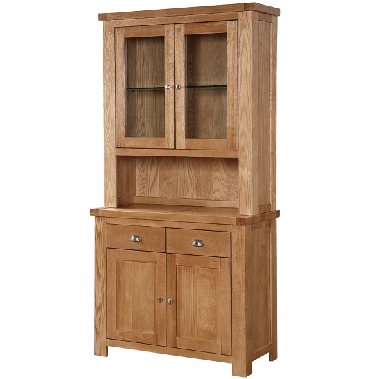 Solero buffet display cabinet display cabinets price for Furniture in fashion
