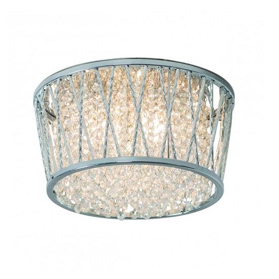Sophia Chandelier Style Ceiling Light