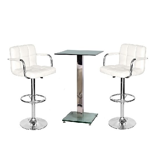 Spice bar table in bar table sets price comparison for Furniture in fashion