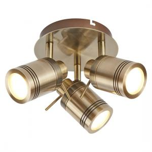 spotlights for kitchen, bathroom, living & bedroom
