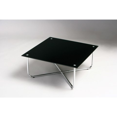 square coffee tables black glass 2401702 - Multipurpose Coffee Tables For Small Spaces