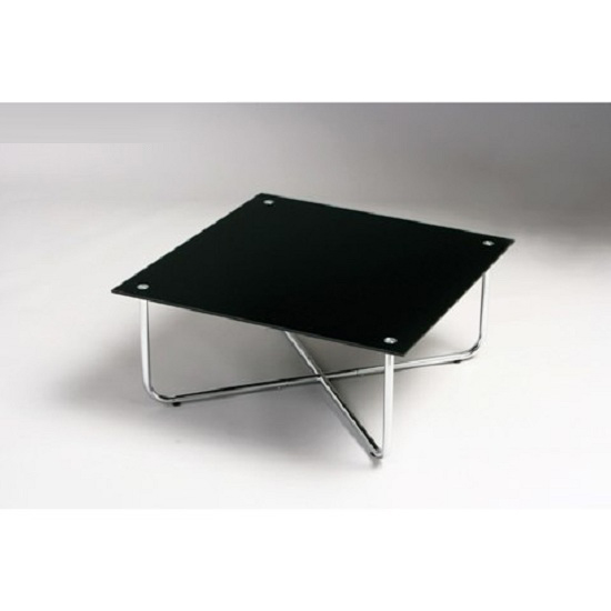 Square Glass Coffee Table Shop For Cheap Tables And Save Online