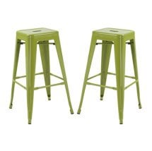 stool bar uk , bar stools for kitchen islands