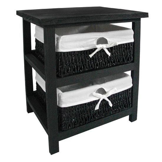 storage basket 2402194 - Ideas For Home Storage